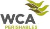 WCA Perishables